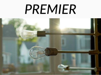 Premier video package